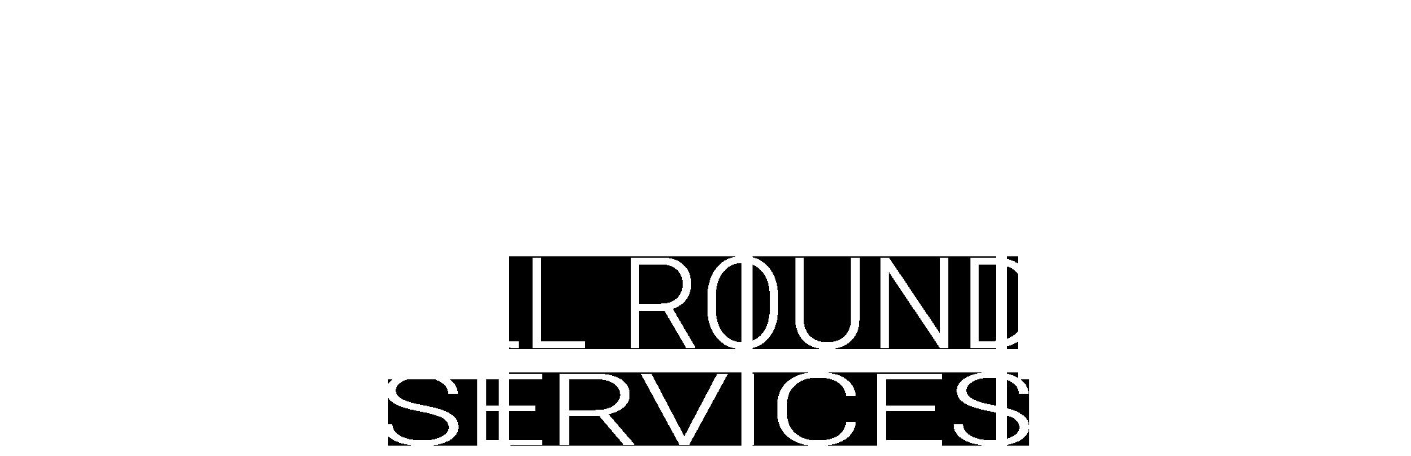 van Dijk allround services