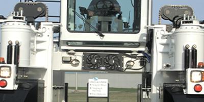 van Dijk allround services onderhoud en reparaties